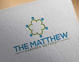 nº 29 pour Logo Design par mf0818592