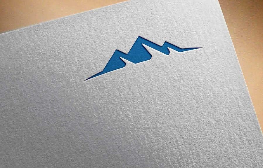 Kilpailutyö #9 kilpailussa Logo Design for Salt Therapy Spa/Retail Business