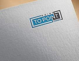 #130 cho I need a logo designer bởi solaymankhan340