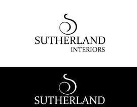 #1817 untuk Sutherland Interiors oleh mahireza245
