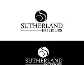 #1847 untuk Sutherland Interiors oleh mahireza245