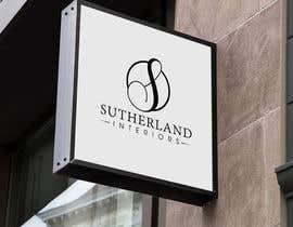 #1150 cho Sutherland Interiors bởi Rajmonty