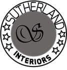 Sutherland Interiors için Graphic Design2397 No.lu Yarışma Girdisi