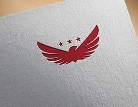 #41 untuk Logo Design oleh Sritykh678