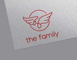 #47 for Logo Design by MdShourovMolla