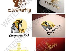 #857 untuk Logo redesign oleh Shahidul93Abir