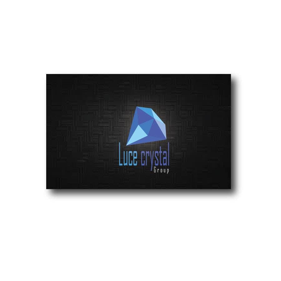 Penyertaan Peraduan #                                        68                                      untuk                                         Logo for website and business cards