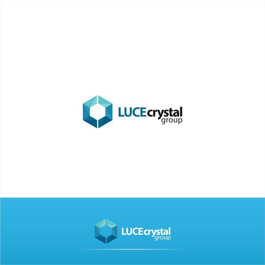 Penyertaan Peraduan #                                        15                                      untuk                                         Logo for website and business cards