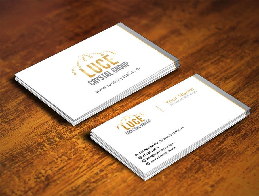 Penyertaan Peraduan #                                        62                                      untuk                                         Logo for website and business cards