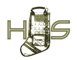 #21 cho Create logo for website bởi DengFeng5293