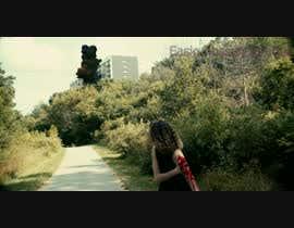 #7 untuk 7 second video --------- Add sound provided -------- Upload oleh yhmredul1