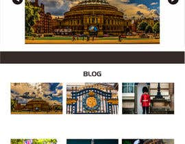 #26 for Build a website about royal families in the world by Kalluto