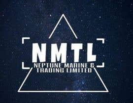 Faisalmahiry tarafından Logo design for company- Neptune Marine & Trading Limited için no 91