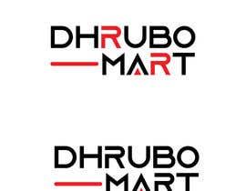 Nro 91 kilpailuun Need company name & logo for e-commerce business käyttäjältä joynalf8