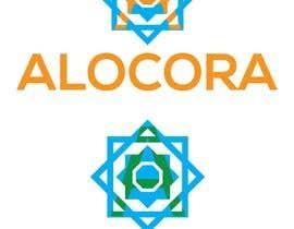 #42 cho Need company name & logo for e-commerce business bởi aliyanishi62