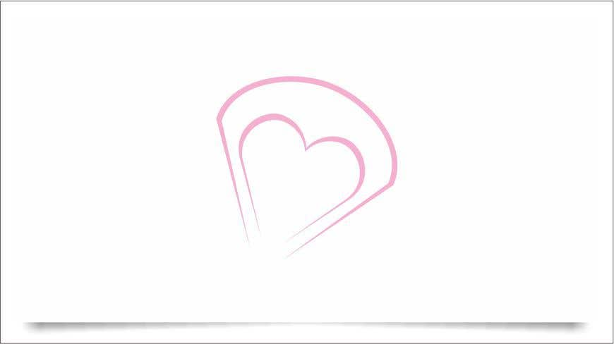 Contest Entry #54 for Create a logo from this sketch