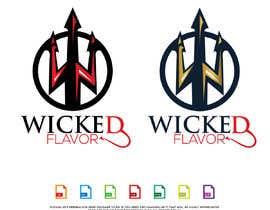 #18 for Create a logo design by najma7797