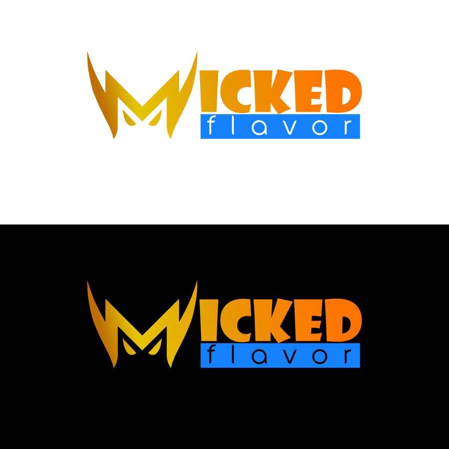 Contest Entry #14 for Create a logo design