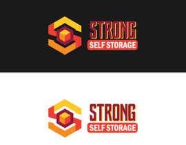#51 para Logo Update por techmujib