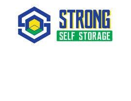 #49 para Logo Update por littlenaka