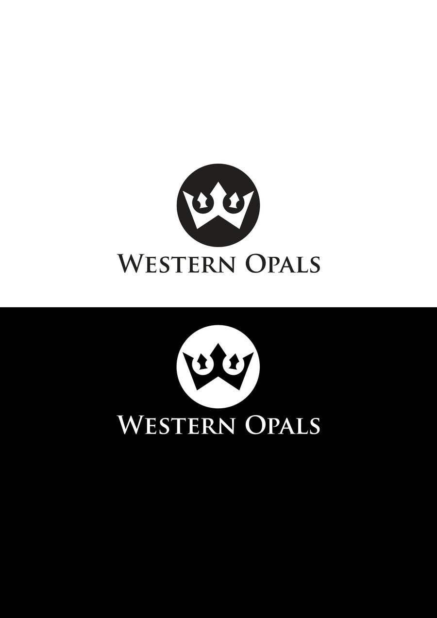 Zgłoszenie konkursowe o numerze #64 do konkursu o nazwie Logo and Brand Identity Development