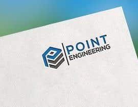 golddesign07 tarafından Logo for engineering office için no 130