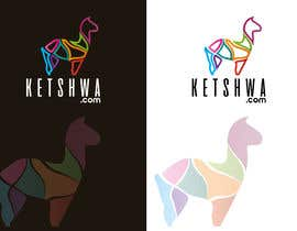 #344 cho Logo contest bởi bambi90design