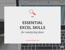#3 for Excel programming: Gather informations via API & read / write files by mansuralucky