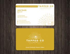 #489 for Business Cards :)! by SHILPIsign