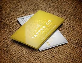#193 для Business Cards :)! от atiurrahmannk201