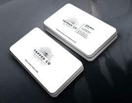 #623 для Business Cards :)! от bep0sitive