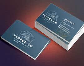 #480 для Business Cards :)! от graphics2244