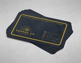 #49 для Business Cards :)! от milicakesegic