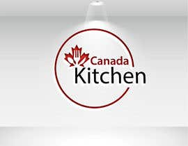 #324 para Design a logo for a food trailer de iqbalbd83