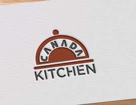 #346 para Design a logo for a food trailer de Nahar95