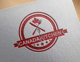 #392 para Design a logo for a food trailer de hossenimran160