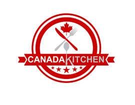 #393 para Design a logo for a food trailer de hossenimran160