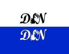 #87 pentru Logo Design de către esmail2000