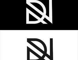 #90 pentru Logo Design de către rehanadesign