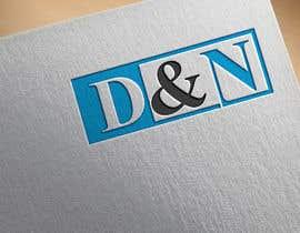 #104 cho Logo Design bởi masud38