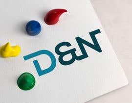 #105 cho Logo Design bởi alomnurinhossa00