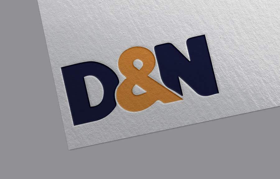 Bài tham dự cuộc thi #113 cho Logo Design