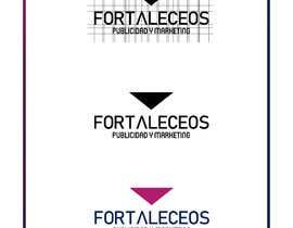awkiquilo tarafından Identidad Corporativa (Nombre, Slogan y Logo) - 10/11/2019 20:17 EST için no 21