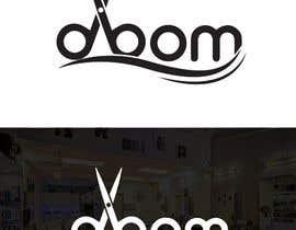#190 for Logo for Trendy Korean/Japanese Hair Salon by rupokblak