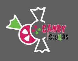 #109 for Design A Logo - Candy Clouds - A Cotton Candy Company by sumondesign71