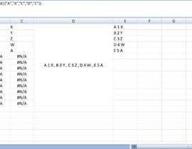 #19 for Excel Formula by Saubhagya4651