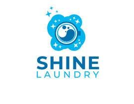 #117 for shine laundry 2 af alfasatrya