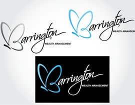 AntonVoleanin tarafından Design a Logo for a Financial Planning Practice için no 59