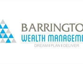 creazinedesign tarafından Design a Logo for a Financial Planning Practice için no 44