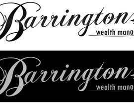 princekpr26 tarafından Design a Logo for a Financial Planning Practice için no 90
